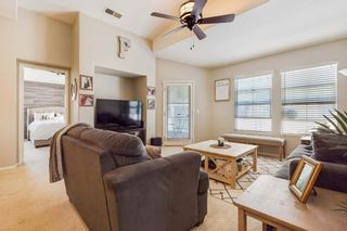 Photo 3: CHULA VISTA Townhouse for sale : 2 bedrooms : 1874 Miner Creek #1