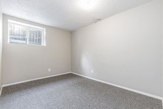 Photo 14: 4623 4 Street NW in Calgary: Highwood Detached for sale : MLS®# A1130732