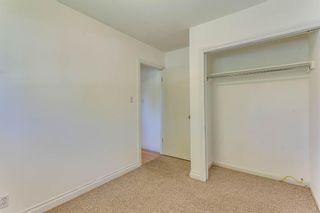 Photo 17: 96 Waterloo Drive SW in Calgary: Wildwood Detached for sale : MLS®# A1152350