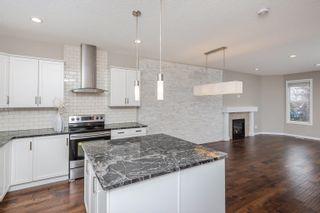Photo 14: 17567 59 Street in Edmonton: Zone 03 House for sale : MLS®# E4259556