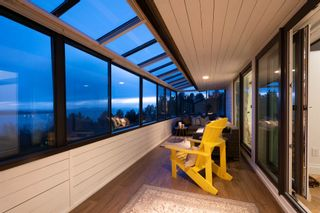 """Photo 13: 68 2212 FOLKESTONE Way in West Vancouver: Panorama Village Condo for sale in """"Panorama Village"""" : MLS®# R2604810"""
