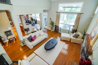 """Photo 17: 6918 208B Street in Langley: Willoughby Heights House for sale in """"Milner Heights"""" : MLS®# R2503739"""