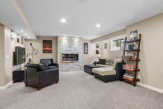 Photo 34: 88 SAGE VALLEY Park NW in Calgary: Sage Hill Detached for sale : MLS®# A1115387