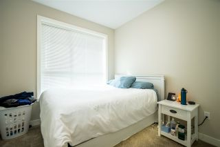 """Photo 26: 107 8413 MIDTOWN Way in Chilliwack: Chilliwack W Young-Well Townhouse for sale in """"MIDTOWN ONE"""" : MLS®# R2552279"""