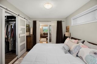 Photo 12: 310 Windermere Pl in : Vi Fairfield West House for sale (Victoria)  : MLS®# 876076