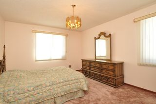 Photo 15: 19 Oak Bay in St. Andrews: Single Family Detached for sale (RM St. Andrews)  : MLS®# 1305215