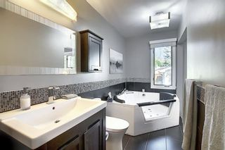 Photo 15: 2716 LOUGHEED Drive SW in Calgary: Lakeview Detached for sale : MLS®# A1032404