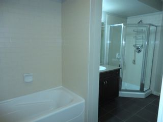 Photo 9: 14 6888 RUMBLE STREET in CANYON WOODS: Home for sale