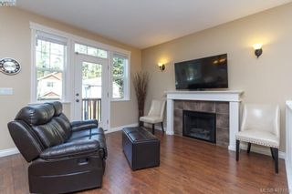 Photo 6: 3587 Vitality Rd in VICTORIA: La Happy Valley House for sale (Langford)  : MLS®# 808798