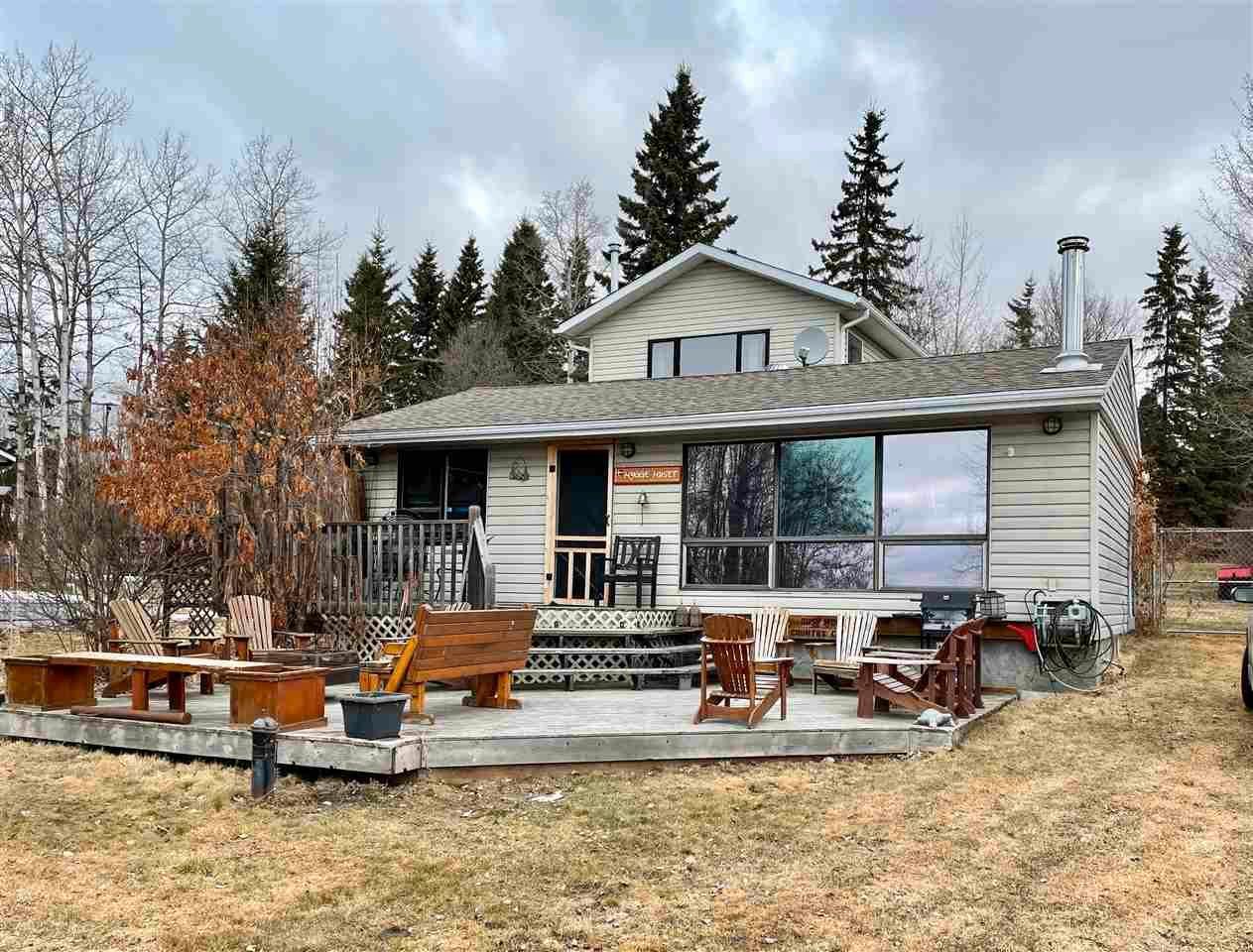 Main Photo: 640 47402 RGE RD 13: Rural Leduc County House for sale : MLS®# E4229952