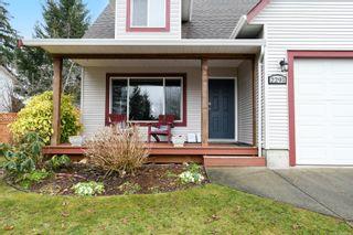 Photo 2: 2291 Heron Cres in : CV Comox (Town of) House for sale (Comox Valley)  : MLS®# 869065