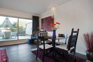 Photo 11: 1459 MERKLIN STREET: White Rock Home for sale ()  : MLS®# R2012849