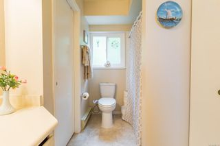 Photo 14: 981 Highview Terr in : Na South Nanaimo Row/Townhouse for sale (Nanaimo)  : MLS®# 884715