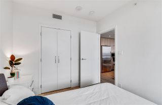 "Photo 26: 2104 680 SEYLYNN Crescent in North Vancouver: Lynnmour Condo for sale in ""Compass"" : MLS®# R2564502"
