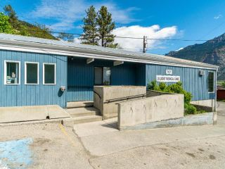 Photo 37: 107 8TH Avenue: Lillooet Building and Land for sale (South West)  : MLS®# 162043