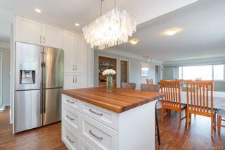 Photo 6: 575 E Burnside Rd in Victoria: Vi Burnside House for sale : MLS®# 845217