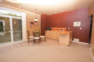 Photo 14: 35784 REGAL PARKWAY in Abbotsford: Abbotsford East House for sale : MLS®# R2049958