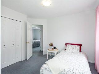 Photo 19: 154 SADDLEMONT Boulevard NE in Calgary: Saddle Ridge House for sale : MLS®# C4105563