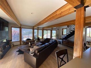 "Photo 8: 1035 GLACIER VIEW Drive in Squamish: Garibaldi Highlands House for sale in ""Garibaldi Highlands"" : MLS®# R2500032"