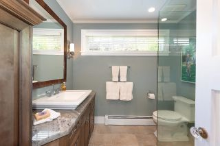 Photo 23: 4812 MARGUERITE Street in Vancouver: Shaughnessy House for sale (Vancouver West)  : MLS®# R2606558
