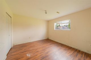 Photo 8: 14271 90 Avenue in Surrey: Bear Creek Green Timbers House for sale : MLS®# R2586686
