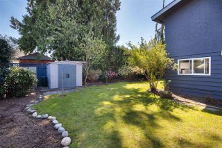 Photo 32: 20916 49A Avenue in Langley: Langley City House for sale : MLS®# R2576025