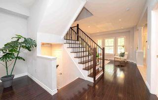Photo 8: 865 Bur Oak Avenue in Markham: Wismer House (2-Storey) for sale : MLS®# N5370868