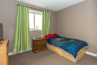 Photo 24: 2351 REUNION Street NW: Airdrie Detached for sale : MLS®# A1035043