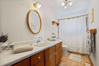 Photo 21: 674198 Hurontario Street in Mono: Rural Mono House (Bungalow) for sale : MLS®# X5364291