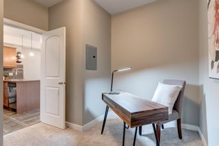 Photo 13: 102 15304 BANNISTER Road SE in Calgary: Midnapore Row/Townhouse for sale : MLS®# A1035618