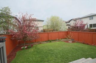 Photo 34: 182 Tuscany Ravine Road NW in Calgary: Tuscany Detached for sale : MLS®# A1119821