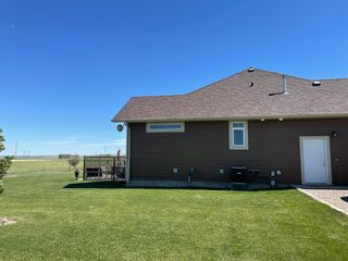 Photo 39: For Sale: 225004 TWP RD 55, Magrath, T0K 1J0 - A1124873
