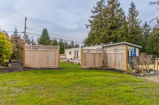 Photo 48: 6960 Peterson Rd in : Na Lower Lantzville House for sale (Nanaimo)  : MLS®# 869667