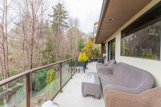 Photo 17: 1309 133A STREET in Surrey: Crescent Bch Ocean Pk. House  (South Surrey White Rock)  : MLS®# R2570829