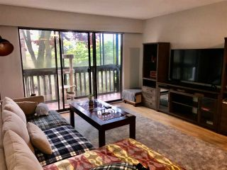 "Photo 2: 203 120 E 4TH Street in North Vancouver: Lower Lonsdale Condo for sale in ""Excelsior House"" : MLS®# R2575656"