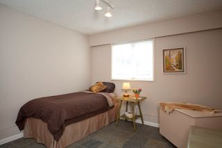 Photo 17: 7380 Ledway Road in Richmond: Home for sale