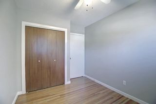 Photo 24: 9804 Alcott Road SE in Calgary: Acadia Detached for sale : MLS®# A1153501