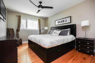 Photo 17: 528 Queenston Street in Winnipeg: River Heights Residential for sale (1D)  : MLS®# 202117905