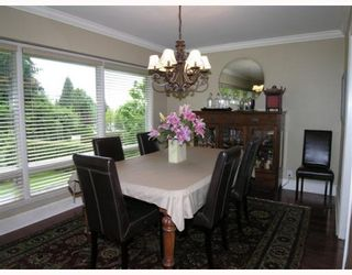 Photo 4: 574 W ST JAMES Road in North_Vancouver: Delbrook House for sale (North Vancouver)  : MLS®# V753119