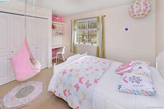 Photo 22: 1634 Elise Close in SOOKE: Sk Whiffin Spit House for sale (Sooke)  : MLS®# 834995
