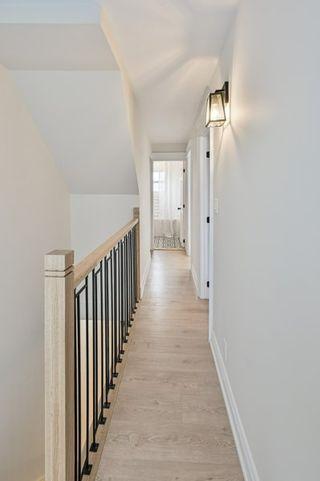 Photo 19: 140 North Grosvenor Avenue in Hamilton: House for sale