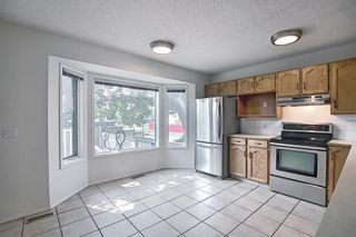 Photo 7: 3 Bedford Manor NE in Calgary: Beddington Heights Row/Townhouse for sale : MLS®# A1134709