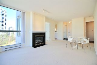 Photo 3: 502 4788 HAZEL Street in Burnaby: Forest Glen BS Condo for sale (Burnaby South)  : MLS®# R2353548