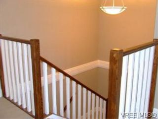 Photo 8: 2336 Echo Valley Dr in VICTORIA: La Bear Mountain House for sale (Langford)  : MLS®# 485548