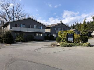 Photo 9: 1 211 Buttertubs Pl in : Na University District Row/Townhouse for sale (Nanaimo)  : MLS®# 881410