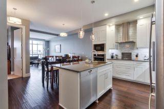 Photo 4: 816 200 Bellerose Drive: St. Albert Condo for sale : MLS®# E4225434