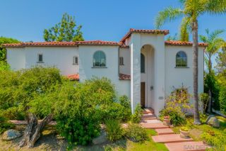 Photo 70: MISSION HILLS House for sale : 4 bedrooms : 4260 Randolph St in San Diego