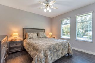Photo 28: 11296 153A STREET in Surrey: Fraser Heights House for sale (North Surrey)  : MLS®# R2512149