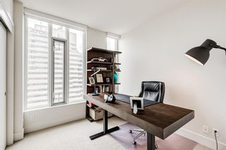 Photo 27: 1008 901 10 Avenue SW: Calgary Apartment for sale : MLS®# A1116174