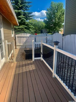 Photo 37: 205 Islay Street in Colonsay: Residential for sale : MLS®# SK856342